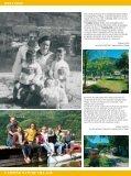 LAGO DI LEVICO - Page 2