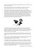 protection et securite du domicile - Silex-Mindset - Page 6