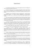 télécharger la thèse - fasopo - Page 2