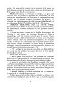 orphelins Baudelaire - Page 6