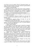 orphelins Baudelaire - Page 7