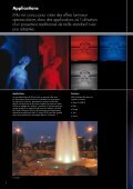 Milo I - THORN Lighting [Accueil] - Page 4