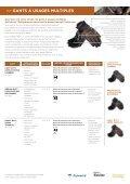 Des Gants à toute épreuve - Ansell - Page 6