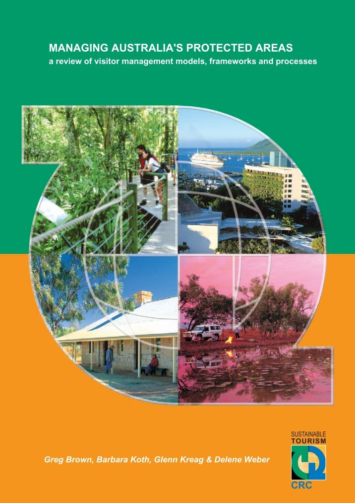 managing sustainable tourism Managing sustainable tourism : a legacy for the future [david l edgell, sr] strategies for sustainable tourism -- 9 managing sustainable tourism -- 10.