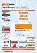 www .k e m m lit.d e - Campingwirtschaft - Seite 4