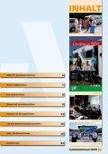 www .k e m m lit.d e - Campingwirtschaft - Seite 5
