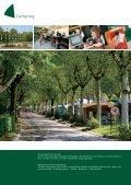 Grado | Italy - Page 4