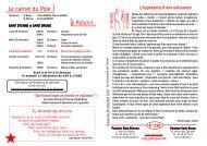 to get the file - Les paroisses d'Issy les Moulineaux