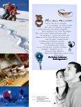 dE bELLEvILLE - Les 3 Vallées - Page 3