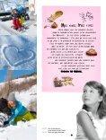 dE bELLEvILLE - Les 3 Vallées - Page 5