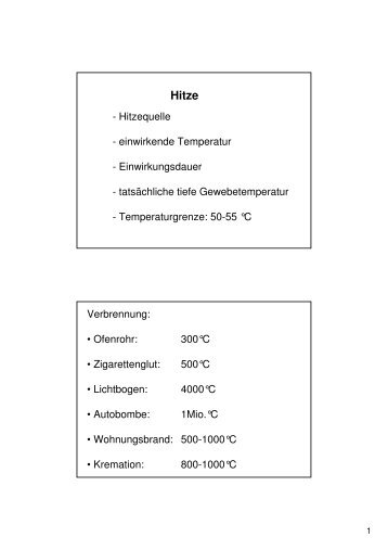 (Microsoft PowerPoint - Folien Hitze K\344lte Strom.ppt)