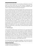 Metabolische Grundlagen - Seite 2