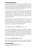 Metabolische Grundlagen - Seite 6
