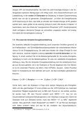 Metabolische Grundlagen - Seite 7