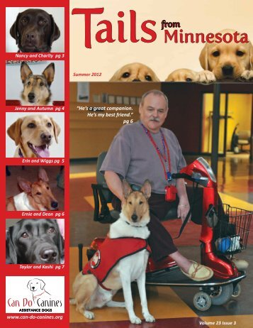 to download the PDF version. - Can Do Canines