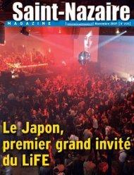 Sport - Saint-Nazaire