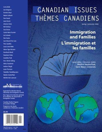 Full document - Metropolis Canada