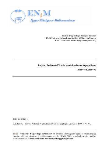 Lefebvre_ENIM-2_p91