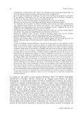 Lefebvre_ENIM-2_p91 - Page 3