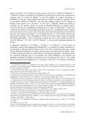 Lefebvre_ENIM-2_p91 - Page 5