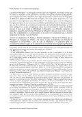 Lefebvre_ENIM-2_p91 - Page 6