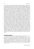 Lefebvre_ENIM-2_p91 - Page 7