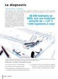 décembre 2010 - Cormeilles-en-Parisis - Page 4