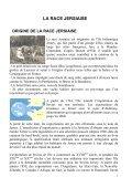 149 rue de Bercy – 75595 Paris cedex 12 Tel : 01 40 04 ... - Jersiaises - Page 5