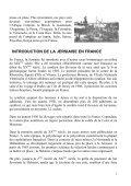 149 rue de Bercy – 75595 Paris cedex 12 Tel : 01 40 04 ... - Jersiaises - Page 6