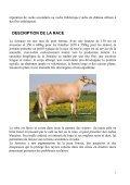 149 rue de Bercy – 75595 Paris cedex 12 Tel : 01 40 04 ... - Jersiaises - Page 7
