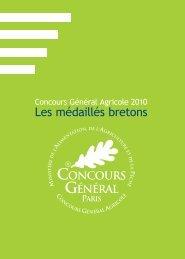 Mise en page 1 - Agence Bretagne Presse