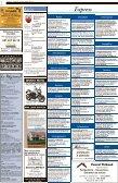Télécharger l'édition n°421 au format PDF - Le Régional - Page 2