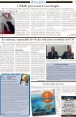 Télécharger l'édition n°421 au format PDF - Le Régional - Page 3