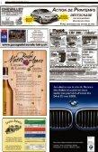 Télécharger l'édition n°421 au format PDF - Le Régional - Page 4