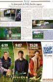 Télécharger l'édition n°421 au format PDF - Le Régional - Page 5