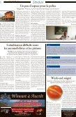 Télécharger l'édition n°421 au format PDF - Le Régional - Page 6