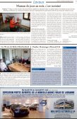 Télécharger l'édition n°421 au format PDF - Le Régional - Page 7