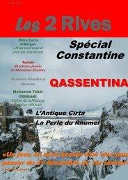 Lire la Suite en format PDF - Amis de l'Algérie