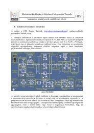 HPS 1.gyak.pdf