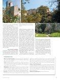 La chaîne des collines aux cèdres - Page 3