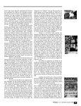 """int""""rieur 15 ok - Prochoix - Page 3"""