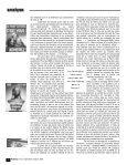 """int""""rieur 15 ok - Prochoix - Page 4"""