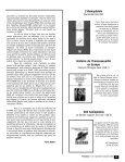 """int""""rieur 15 ok - Prochoix - Page 5"""