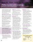 Services de courtage électroniques : le moyen ... - TD Waterhouse - Page 4