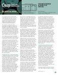 Services de courtage électroniques : le moyen ... - TD Waterhouse - Page 5