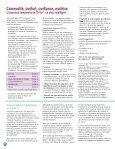 Services de courtage électroniques : le moyen ... - TD Waterhouse - Page 6