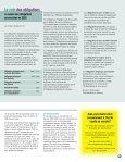 Services de courtage électroniques : le moyen ... - TD Waterhouse - Page 7