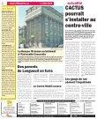 Les libéraux de Martin résistent - Bibliothèque et Archives Canada - Page 4