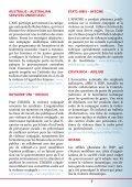 LES FEMMES - PSI - Page 3
