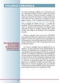LES FEMMES - PSI - Page 4